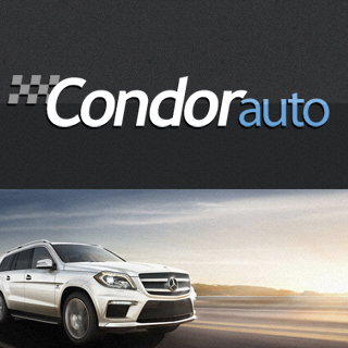 Condor auto