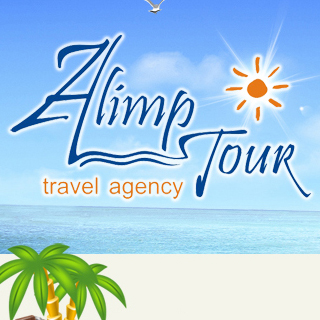 Alimp Tour