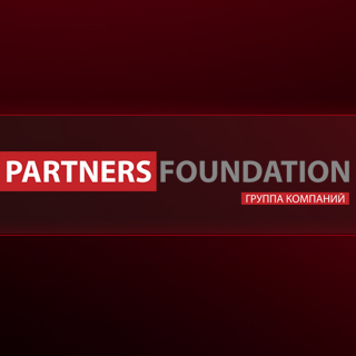 Partners foundation