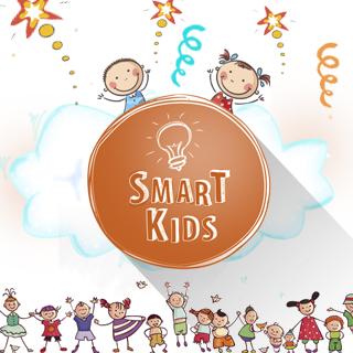 Детский центр Smart kids
